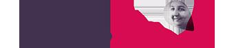 Jo Visser fonds Logo